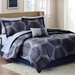 <strong>Rincon Comforter Set</strong> by Madison Park