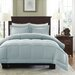 Sarasota Comforter Mini Set by Madison Park