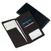 <strong>Leather Passport Ticket Travel Wallet</strong> by Royce Leather
