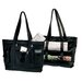 """Royce Leather Royce Leather Executive Business Tote 15"""" Laptop Bag in Genuine Leather"""