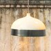 <strong>Glaze Bowl Pendant</strong> by Innermost