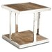 <strong>Bryant End Table</strong> by Brownstone Furniture