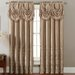<strong>Victoria Classics</strong> Felice Window Treatment Collection