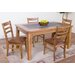 <strong>Sedona 5 Piece Dining Set</strong> by Sunny Designs