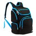 <strong>Outfielder Backpack</strong> by Lug