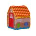 <strong>Noah's Ark Play Tent</strong> by GigaTent