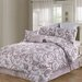 <strong>Willowbrook 8 Piece Comforter Set</strong> by Luxury Home