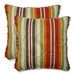 <strong>Roxen Throw Pillow (Set of 2)</strong> by Pillow Perfect