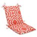 <strong>Carmody Chair Cushion</strong> by Pillow Perfect