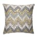 <strong>Kosala Throw Pillow</strong> by Pillow Perfect