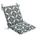 <strong>Luminary Chair Cushion</strong> by Pillow Perfect
