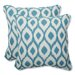 Shivali Throw Cushion