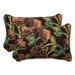 <strong>Pillow Perfect</strong> Vagabond Throw Cushion (Set of 2)