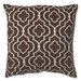 <strong>Donetta Throw Pillow</strong> by Pillow Perfect