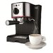 <strong>Espresso Maker</strong> by Melitta