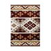 <strong>Multicolor Rug</strong> by Alliyah Rugs