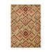 <strong>Alliyah Rugs</strong> Latte Rug