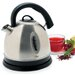 Elite Platinum 1.79-qt. Cordless Electric Tea Kettle
