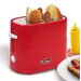 Americana Elite Hot Dog Toaster