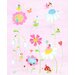 <strong>The Little Acorn</strong> Natureland Fairies Canvas Art