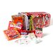 <strong>Game Night Party Snack Box</strong> by Wabash Valley Farms