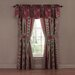 Eastern Myth Window Treatment Collection