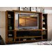 <strong>Gravity Entertainment Center</strong> by Martin Home Furnishings