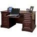 Mount View Writing Desk