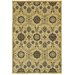 <strong>Sorrento Beige Rug</strong> by Rizzy Home