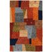 <strong>Rizzy Home</strong> Mojave Multi Rug