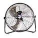 "MaxxAir 20"" Floor Fan"