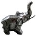<strong>Elephant Sculpture</strong> by Moe's Home Collection