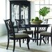 <strong>Hudson Street Dining Table</strong> by Stanley Furniture