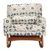 <strong>Sleepytime Rocking Chair</strong> by Nursery Works