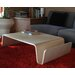 Scando Coffee Table