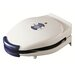 <strong>Morning Baker™ Waffle Iron</strong> by Proctor-Silex