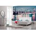 Brewster Home Fashions Komar Wall Mural