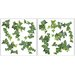Brewster Home Fashions Home Décor Ivy Wall Decal
