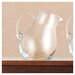 <strong>Tuscany Classics Handled Pitcher</strong> by Lenox