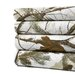 <strong>Realtree Bedding</strong> Camo Snow Sheet Set
