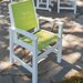 <strong>Coastal Dining Chair</strong> by POLYWOOD®