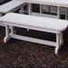 <strong>Park Wood Picnic Bench</strong> by POLYWOOD®