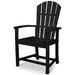 <strong>Palm Coast Dining Arm Chair</strong> by POLYWOOD®