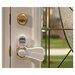 <strong>Door Lever Handle Lock</strong> by KidCo