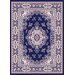 <strong>Premium Rug</strong> by Home Dynamix