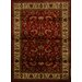 <strong>Home Dynamix</strong> Royalty Rug
