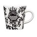 <strong>Taika 3.4 oz. Espresso Cup</strong> by iittala