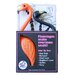 2 Count Flamingos Statue