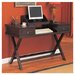 <strong>Wildon Home ®</strong> Rialto Computer Desk