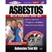 Asbestos Do It Yourself Test Kit